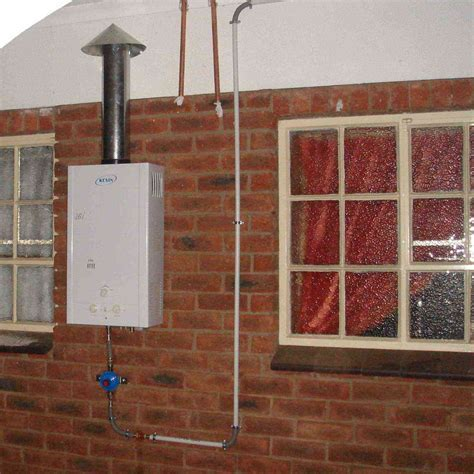 Gas Installations   Gas Services   Gas Repairs   Home Gas CC