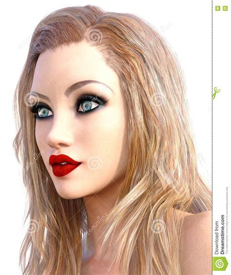 Eye Makeup For Green Eyes And Blonde Hair Mugeek Vidalondon