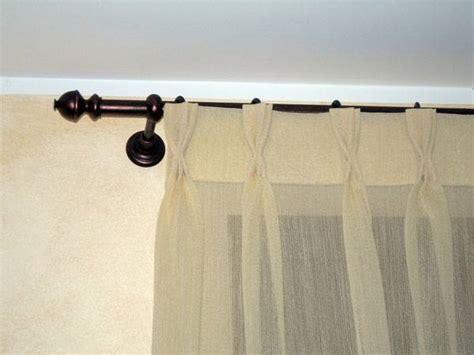 montaggio bastoni tende montaggio bastoni tende tende e tendaggi come funziona
