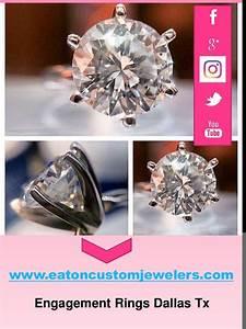 Wedding rings dallas for Wedding rings dallas texas