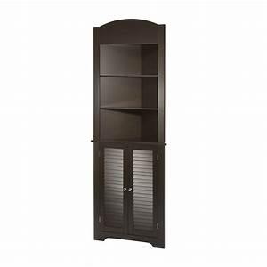bathroom linen cabinets lowes in detroit deebonk With kitchen cabinets lowes with detroit skyline wall art