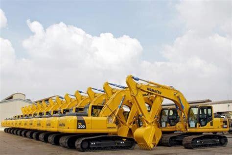 Harga Rc Excavator Di Indonesia gambar jual alat berat excavator kredit melayani
