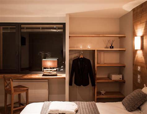 laguiole chambres d hotes chambres d 39 hôtes maison seignou chambres d 39 hôtes azet