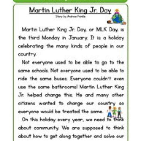 martin luther king jr worksheets word search martin luther king jr worksheets homeschooldressage