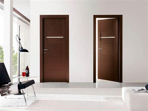 interior doors interior modern doors interior door design Modern