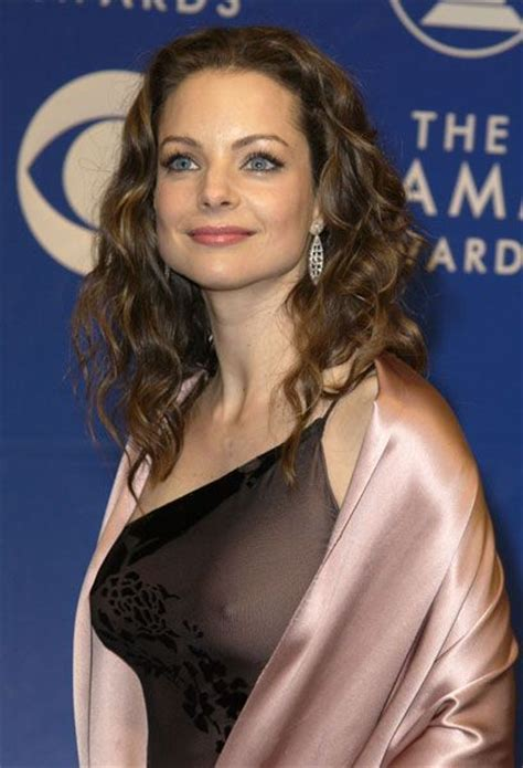 98 best images about kimberly williams on Pinterest   Red