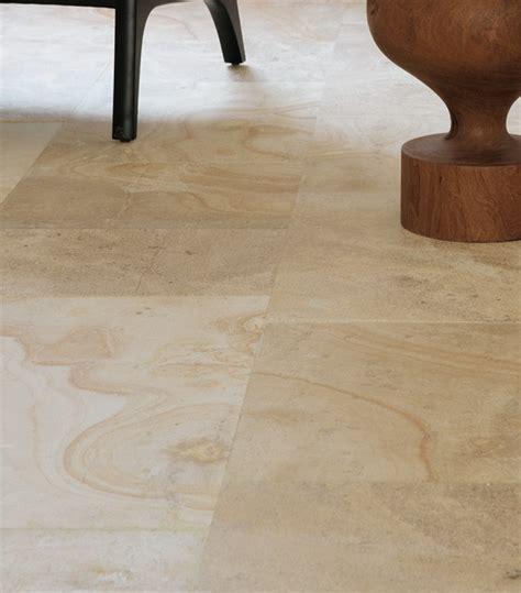 royal tile showroom mediterranean floor tiles