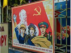 Ho Chi Minh City v Saigon Why Vietnam's Biggest City Has
