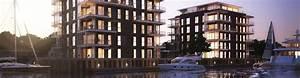 Wohnung Kaufen In Cuxhaven : immobilien kaufangebote caroline regge immobilien cuxhaven und umgebung ~ Orissabook.com Haus und Dekorationen