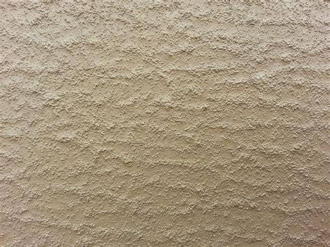 anti slip coatings