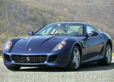 Fiorano Enginewallpaper Hd Ferrari 599 Gtb Interior Wallpaper