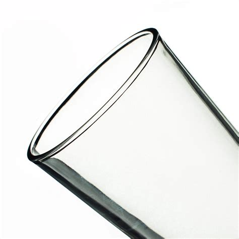 Glas Undurchsichtig Machen by Personalisiertes Trinkglas