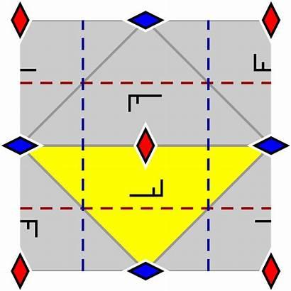 Diagram Pgg Square Svg Wikimedia Commons Točk