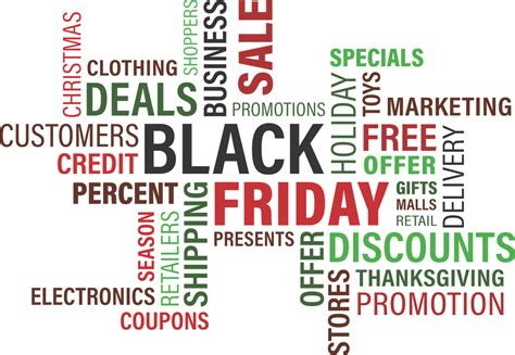 Testo Friday I M In Top 10 Shopping Tips For Black Friday