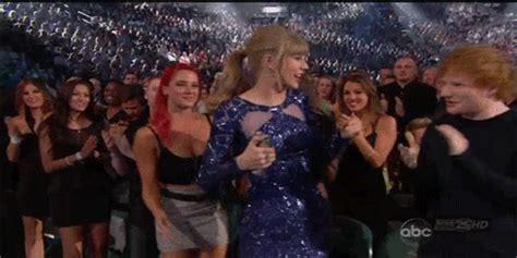 Best & Worst Of 2013 Billboard Music Awards In GIFs