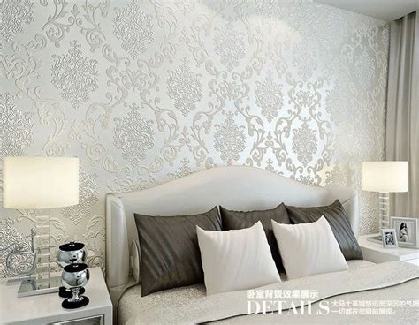 living room bedroom tv background wall paper roll