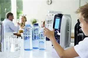 Aktiv Basen Wasser : aquion aktiv wasser aquion trinkwasseraufbereitung ~ Frokenaadalensverden.com Haus und Dekorationen