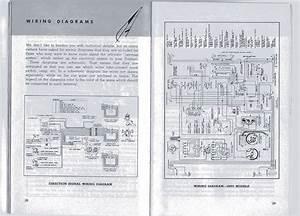 Directory Index  Pontiac  1950 Pontiac  1950 Pontiac Owners