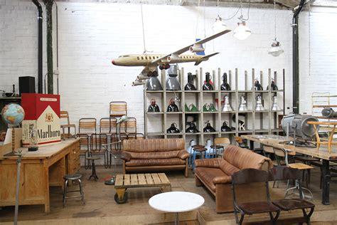 acheter canape depot09 le paradis du design vintage à gand