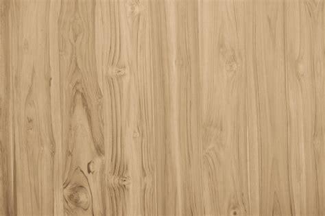 vinyl plank flooring  fresh reviews  lvp brands