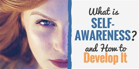 aware  tips  boost  awareness