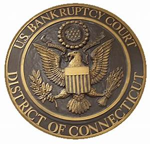 Opinions on United States bankruptcy court