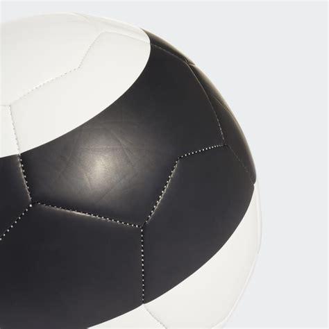 Juventus Capitano Ball White / Black / Dark Football Gold ...