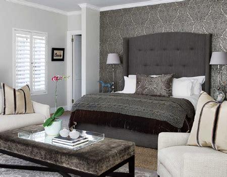 home dzine home decor  feel  local interior design