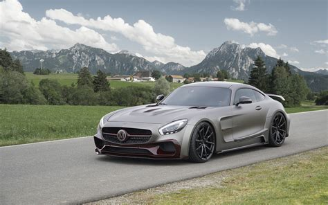 Mercedes Amg Gt Backgrounds by Mercedes Amg Gt Hd Cars 4k Wallpapers Images