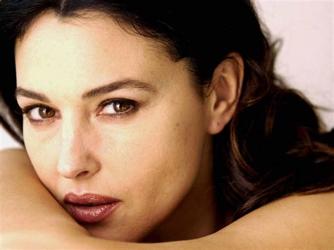 Monica Bellucci HD Wallpapers - Wallpaper Cave