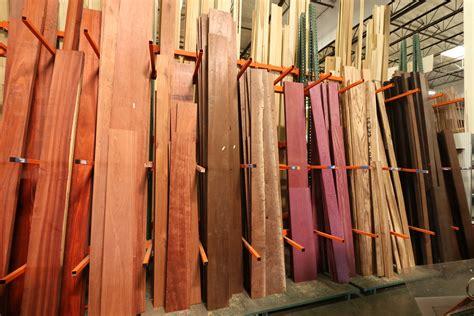 hardwood lumber stores    betting tips