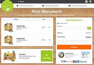 Hello Fresh Gutschein : hellofresh gutschein 15 rabatt m rz 2018 ~ Orissabook.com Haus und Dekorationen