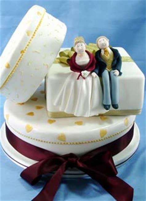 fun cake designs fun novelty cakes