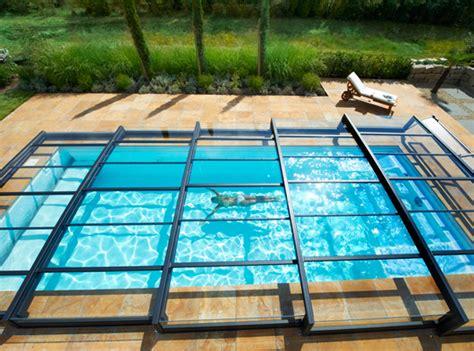 Überdachungen 2012  Schwimmbadzuhausede