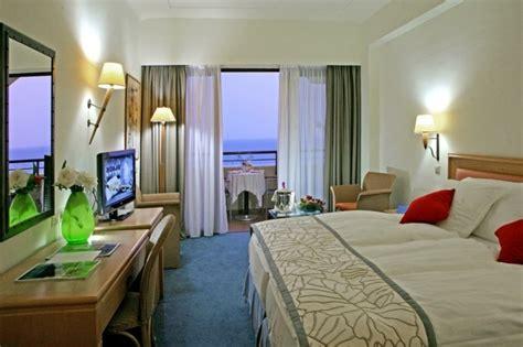meubles et décoration de style atlantique bord de mer idee deco chambre bord de mer chaios com