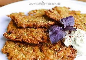 Kartoffel Kürbis Puffer : kartoffel tsampa puffer l ffell ffelchen ~ Lizthompson.info Haus und Dekorationen