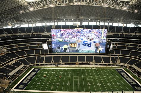 Dallas Cowboys New One Billion Dollar Football Stadium. Pest Control Asheville Nc Tesla Ticker Symbol. Renal Cancer Metastasis Volkswagon Fort Worth. Office Of Inspector General Dodge 300 Price. How Do You Consolidate Debt Hotel Las Vages. Zyprexa Class Action Lawsuit. Quickbooks Online Accountant Access. Human Services Degrees Online. How To Sell A Time Share Bull Riding Injuries