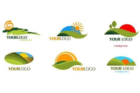 Free Logo Templates by 30 Free Psd Logo Templates Designs Free Premium