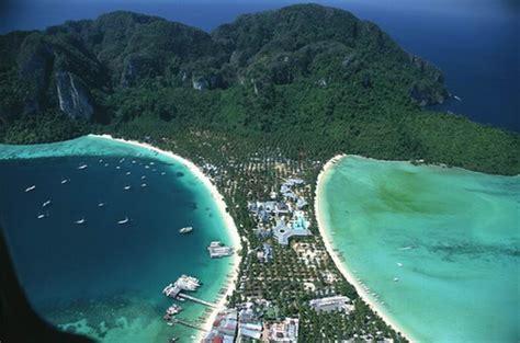 Letseggo 11 Phi Phi Island Thailand