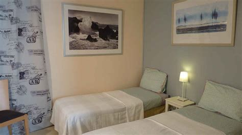 chambre dhote vendee location bed and breakfast puy du fou vendée 4 personnes