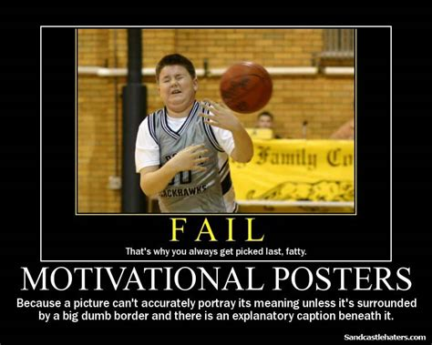 funny picture clip funny motivational posters