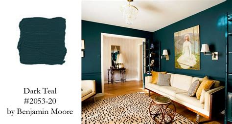 colors teal living rooms dark teal living room teal rooms