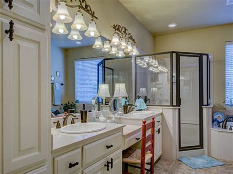 custom bathroom remodeling houston tx everhart construction