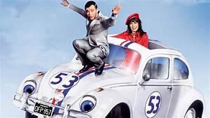 Herbie Wallpaper (68+ images)