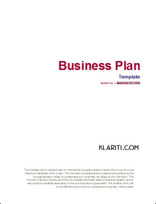 online sales business plan business plan templates 40 page ms word 10 free excel