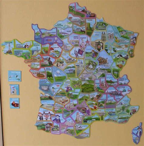 Carte De Le Gaulois 2010 Complete by Index Of Lycee Images