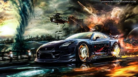 3d Hd Car Wallpapers 1080p 1920x1080 Big by Tag For Background Image Hd Car Muhammad Ali Wallpaper