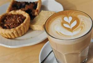 East Atlanta coffee shop wins 'Best Brew' in national contest