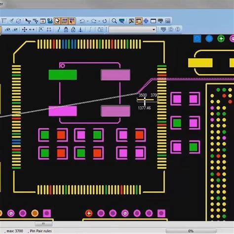 pads pcb design alternatives  similar software
