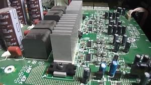 Or U00e7amento Som Sony Hcd Sh2000